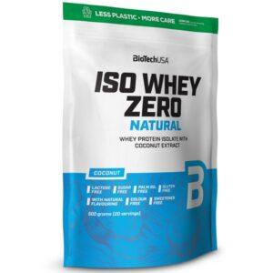 biotech-100-isowhey-zero-natural-eper-500g