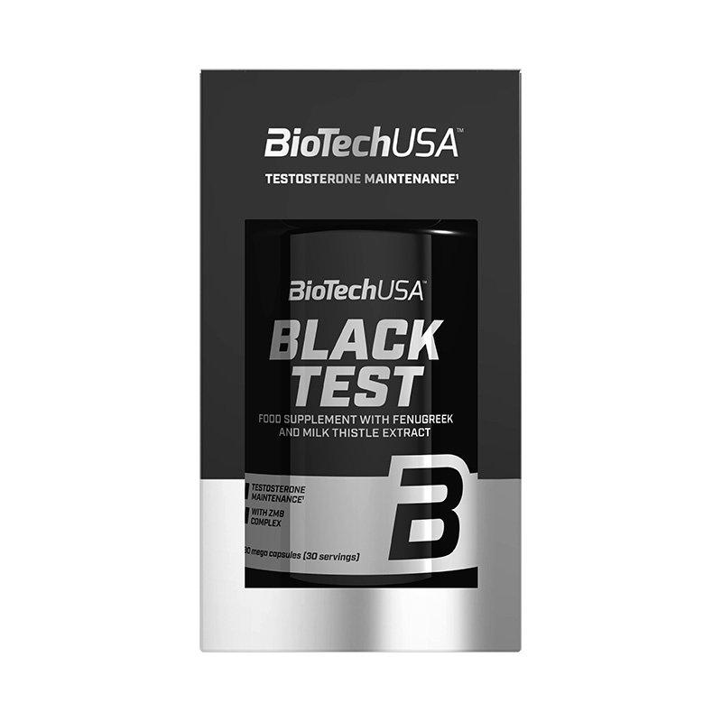 biotech-black-burn-kapszula-90db