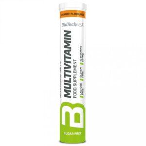 biotech-multivitamin-pezsgotabletta-20db-narancs