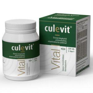 culevit-vital-filmtabletta-120db