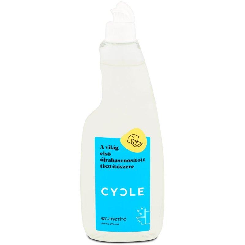 cycle-wc-tisztito-citrus-500-ml