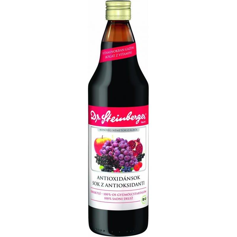 dr-steinberger-bio-antioxidansok-750ml