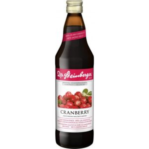 dr-steinberger-cranberrytozegafonyale-750ml