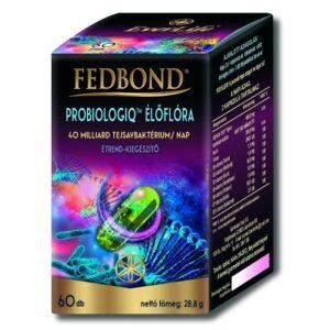 fedbond-prebiologiq