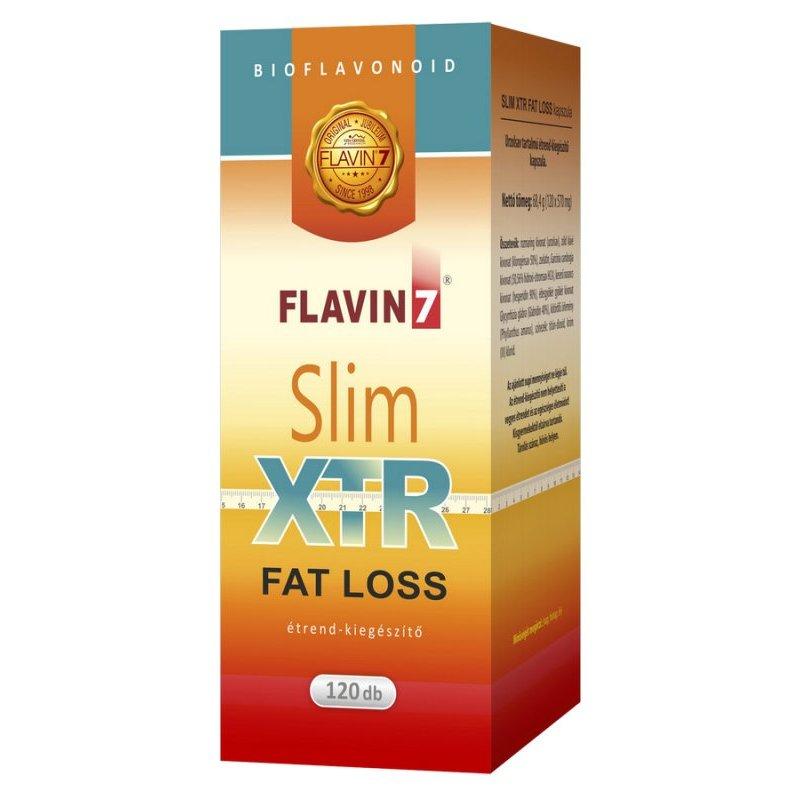 flavin7-slim-xtr-fat-loss-120db