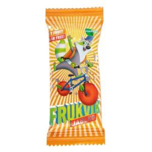 frukvik-gyumolcsszelet-alma-20g