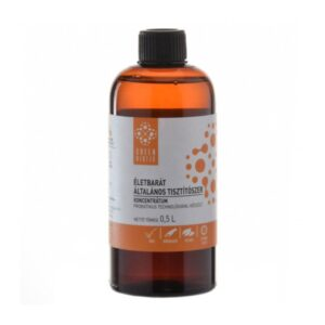 greenbiotic-altalanos-tisztitoszer-500-ml