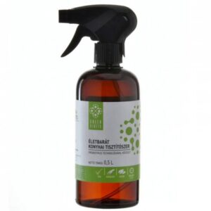 greenbiotic-konyhai-tisztitoszer-500-ml