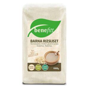 interherb-benefitt-gm-barna-rizsliszt-1000g