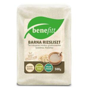 interherb-benefitt-gm-barna-rizsliszt-500g