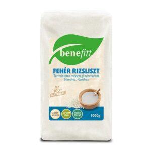 interherb-benefitt-gm-feher-rizsliszt-1000g