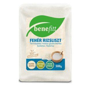 interherb-benefitt-gm-feher-rizsliszt-500g