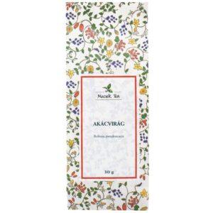 mecsek-akacvirag-tea-szalas-30g