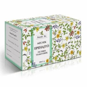 mecsek-epehajto-tea-filteres-20-db