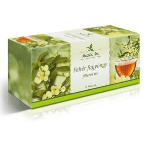 mecsek-feher-fagyongy-tea-25x