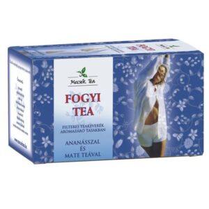 mecsek-fogyi-tea-ananaszmate-tea-filt-20-filter