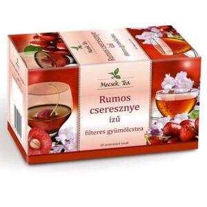 mecsek-gyumolcstea-rumos-cseresznyes-20-filter