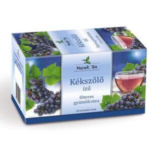 mecsek-kekszolo-izu-tea-filteres