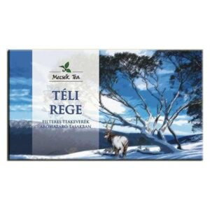mecsek-teli-rege-tea-20-filter