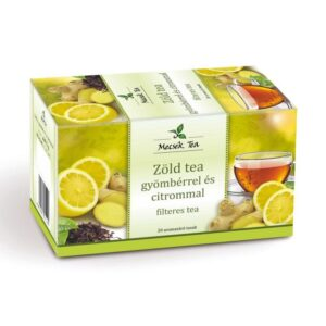 mecsek-zoldtea-gyomber-citrom-filteres-20-filter