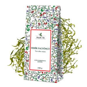 mecsektea-feherfagyongy-szalas-tea