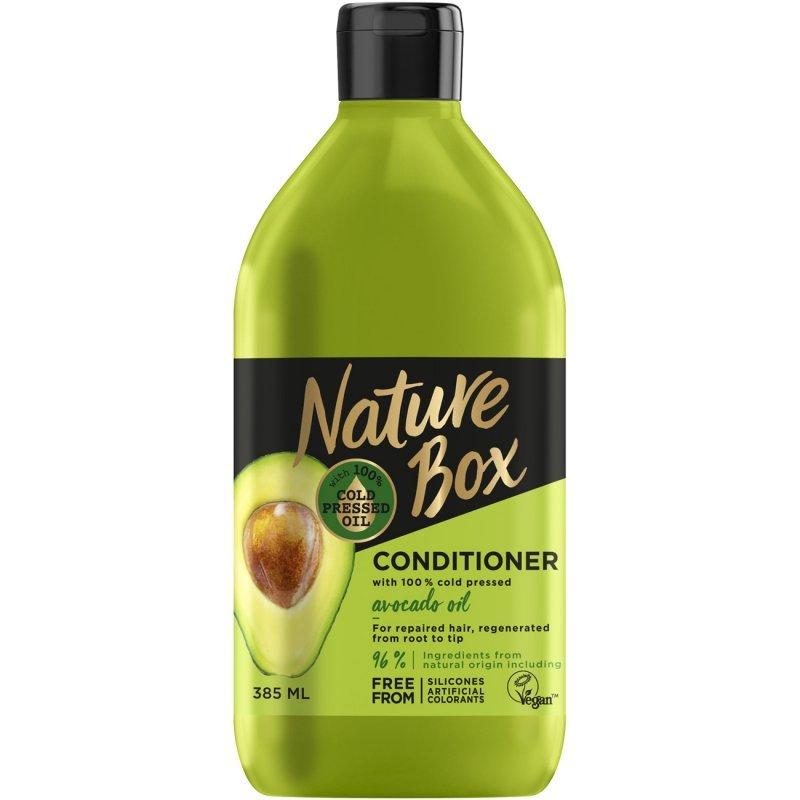 nature-box-balzsam-avokado-regeneralo-385-ml