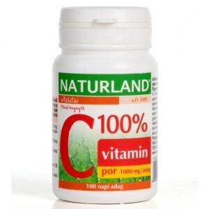 naturland-100-c-vitamin-por-100-g