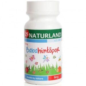naturland-babahintopor-60-g