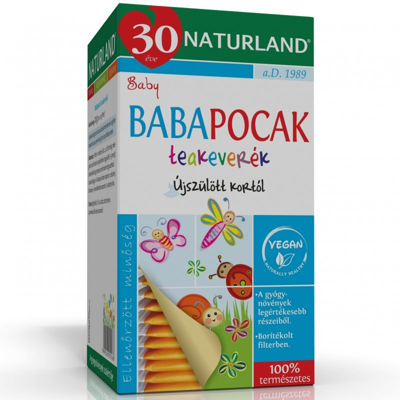 naturland-babapocak-teakeverek-20-filter