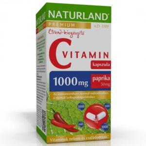 naturland-c-vitamin-paprika-1000mg-premium-kapszula-40db
