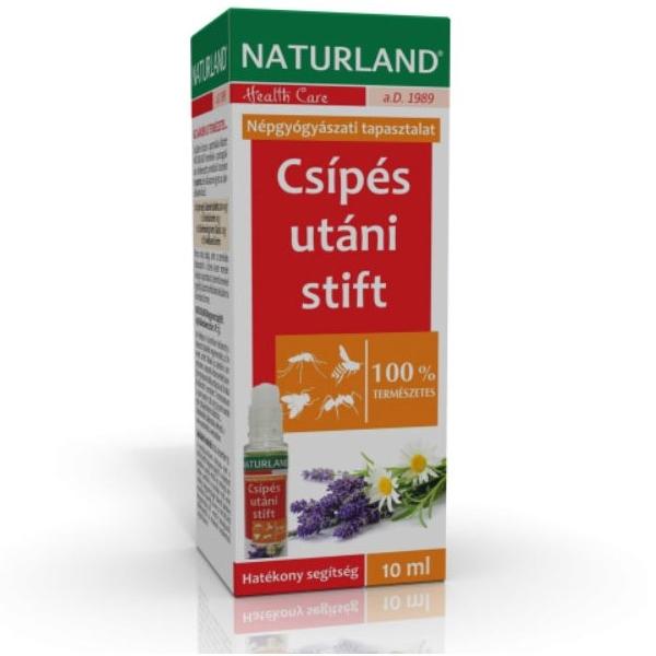 naturland-csipes-utani-stift-10ml