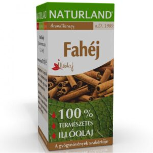 naturland-fahej-illoolaj-10ml
