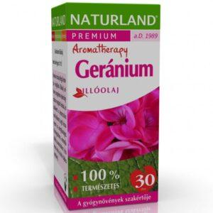 naturland-geranium-illoolaj-10ml