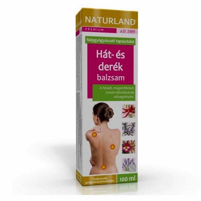naturland-hat-ed-derek-balzsam-100-ml