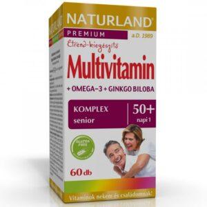 naturland-multivitamin-50-lagyzselatin-kapszula-60db