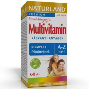 naturland-multivitamin-a-z-ig-tabletta-60db