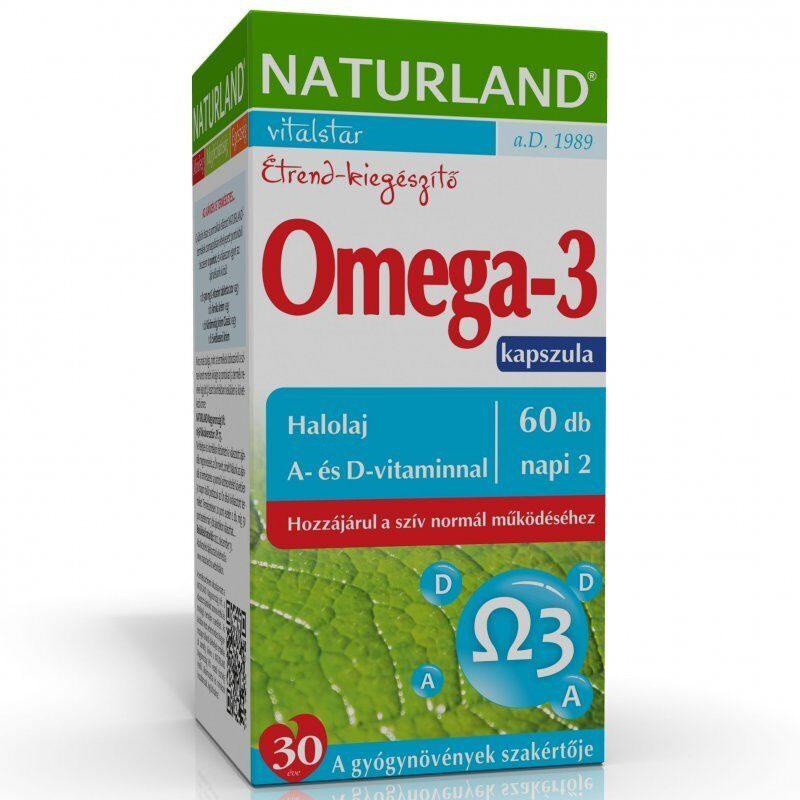 naturland-omega-3-halolaj-kapszula-60db