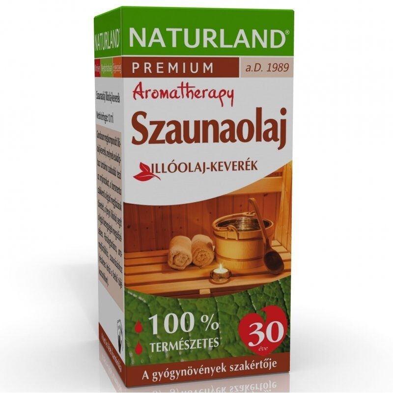 naturland-szaunaolaj-10ml