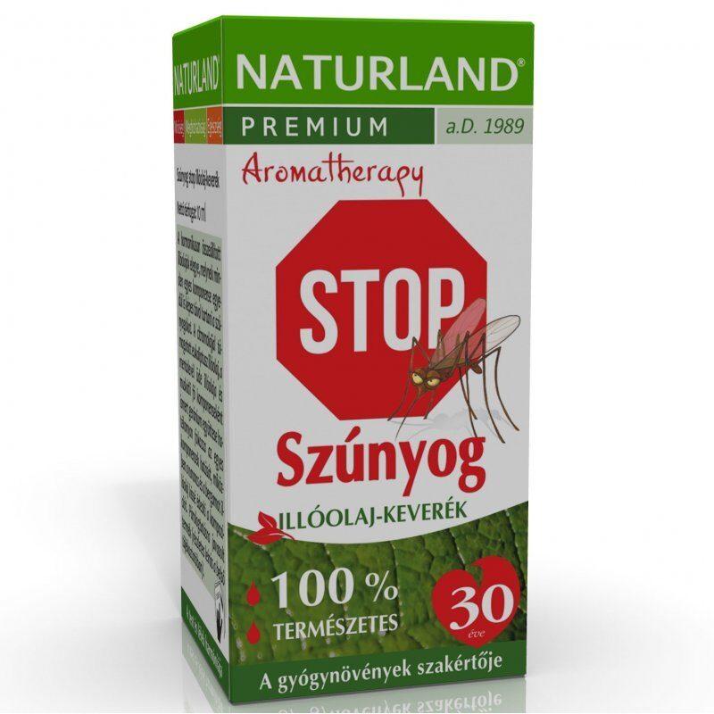 naturland-szunyog-stop-illoolaj-keverek-10ml