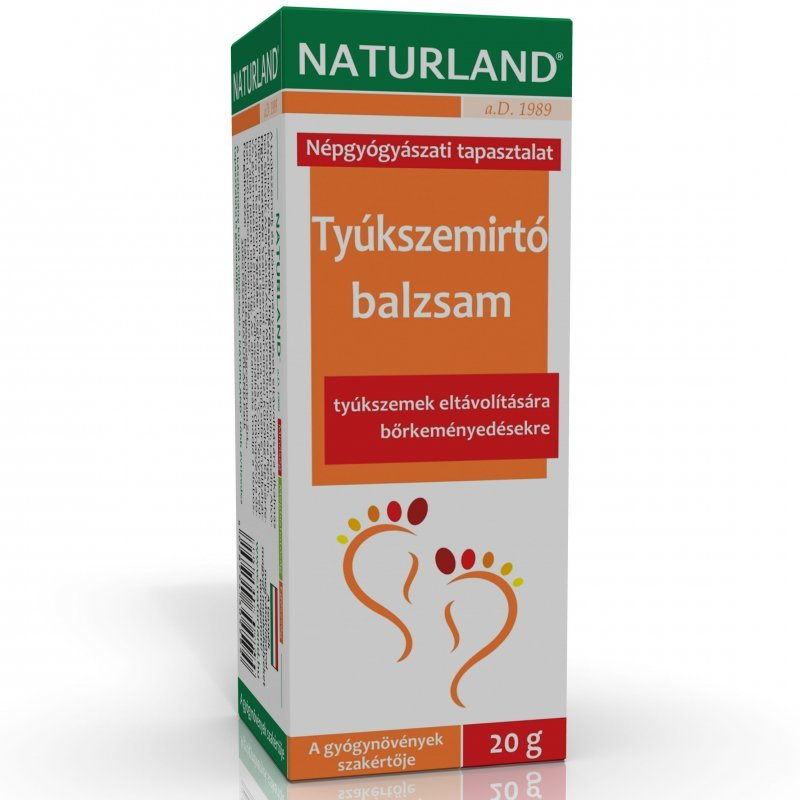 naturland-tyukszemirto-balzsam-20-g