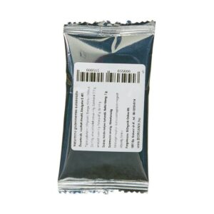 naturmind-glutenmentes-szaritott-eleszto-7-g