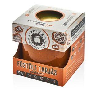 polcz-fustolt-tarjas-babragu-350g