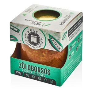 polcz-zoldborsos-csirke-rizzsel-350g