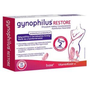 protexin-gynophilus-restore-huvelytabletta-2db