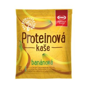 semix-protein-kasa-bananos-65g