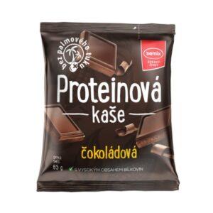 semix-protein-kasa-csokis-65g