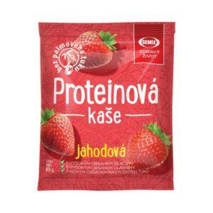 semix-protein-kasa-epres-65g.jpg