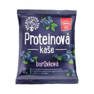 semix-protein-kasa-kek-afonyas-65g