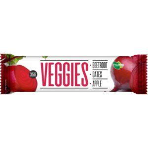 veggies-szelet-cekla-35g