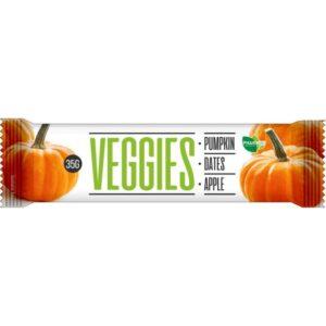 veggies-szelet-sutotok-35g